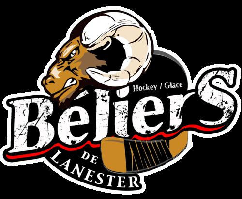 Les Béliers de Lanester